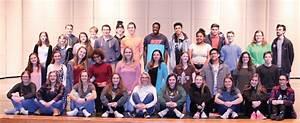 South Haven Tribune - Schools, Education5 28