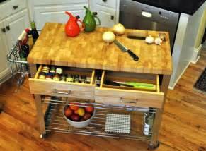 diy kitchen island cart 12 diy kitchen island designs ideas