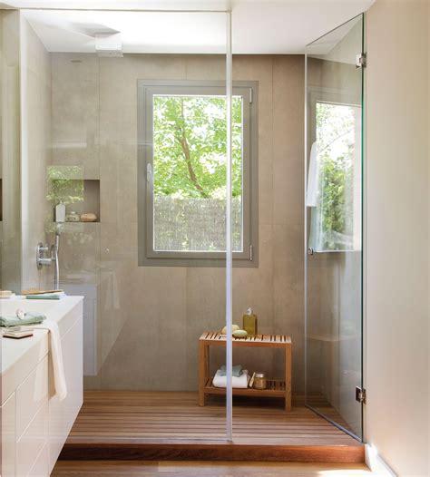 por  es mejor instalar  plato de ducha en vez de una