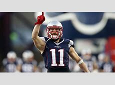 Julian Edelman's return 'changes everything' for Patriots