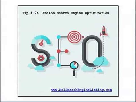 search engine optimisation strategies seo tips search engine optimization