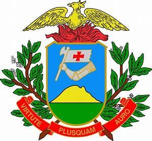 Assembleia Legislativa de Mato Grosso – Wikipédia, a ...