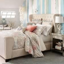 bedroom bedding bedroom furniture room decor pier 1
