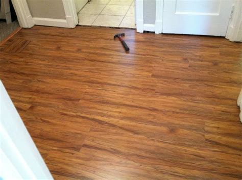 pecan flooring top 28 pecan hardwood floor free sles vanier engineered hardwood brazilian mannington