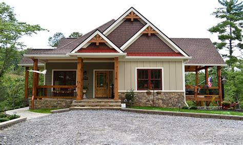 pictures small lake house designs small lake cabin small lake home house plans lake house
