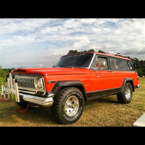 jeep cherokee chief xj 43 best full size jeeps images on pinterest cherokee