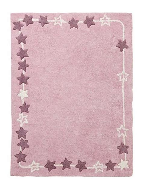 violettes tapis and lumi 232 res on pinterest