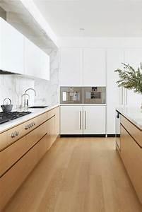 Pinterest Cuisine : 10 kitchen trends found on pinterest ~ Carolinahurricanesstore.com Idées de Décoration