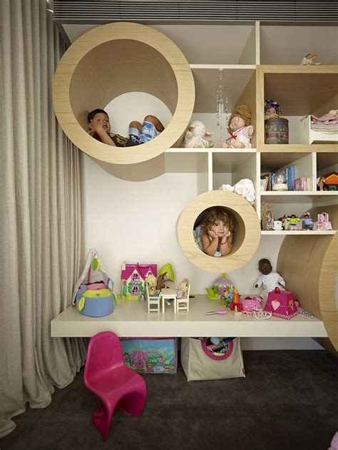 kids bedroom decor ideas 8 22 creative kids room ideas that will make you want to be