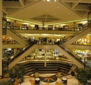 largest mall  north carolina shopping  north carolina