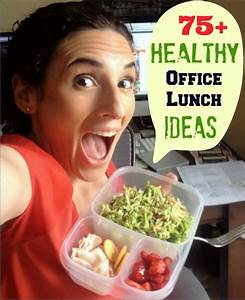 17 Best images about Healthy Eats | Healthy Snacks on ...