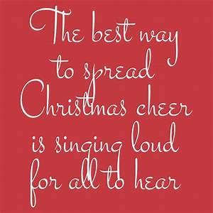 Christmas movie... Uk Christmas Quotes