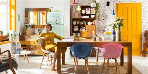 Unikke Kare Design Møbler. Eneforhandler I Danmark. Kig Ind