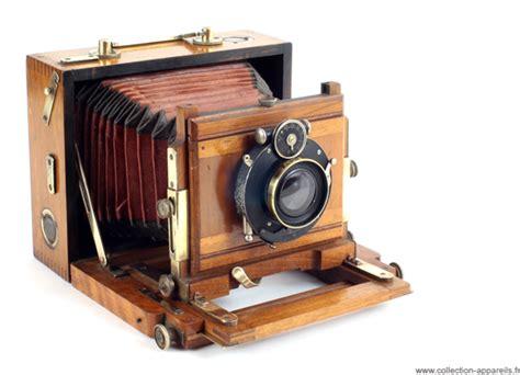 appareil photo chambre pipon