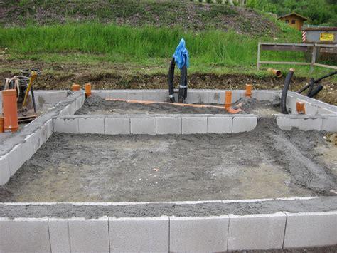schalungssteine 11 5 preise beton schalungssteine betonwerk pallmann 11 5 cm schalungsstein