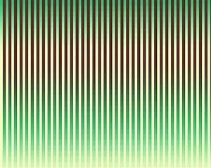 Green And Black Striped Wallpaper - impremedia.net
