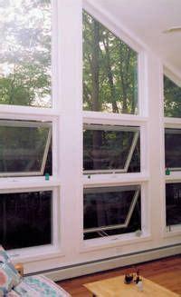 awning window vinyl replacement windows  vinyl