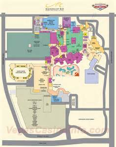 mandalay bay floor plan floor matttroy