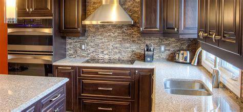 cuisine avec comptoir bar cuisine avec bar comptoir maison design sphena com