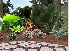 EILEEN G DESIGNS Florida Landscape Design and Consulting