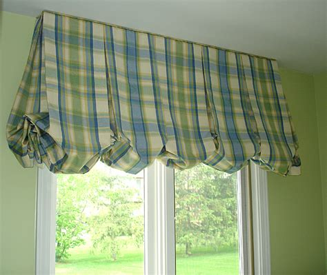 corner window curtain rod do you want maximum light from your windows susan 39 s designs