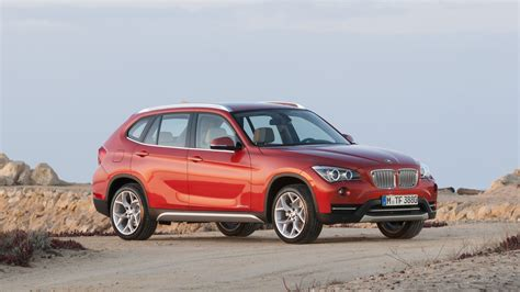 Bmw X1 Backgrounds by Bmw X1 Wallpapers Hd Desktop And Mobile Backgrounds
