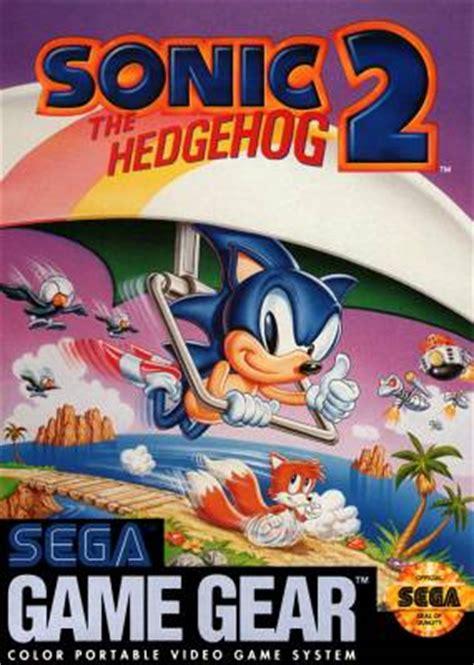 sonic  hedgehog   games sms power