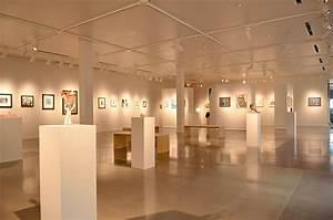 Art Gallery | Kishwaukee College  Gallery