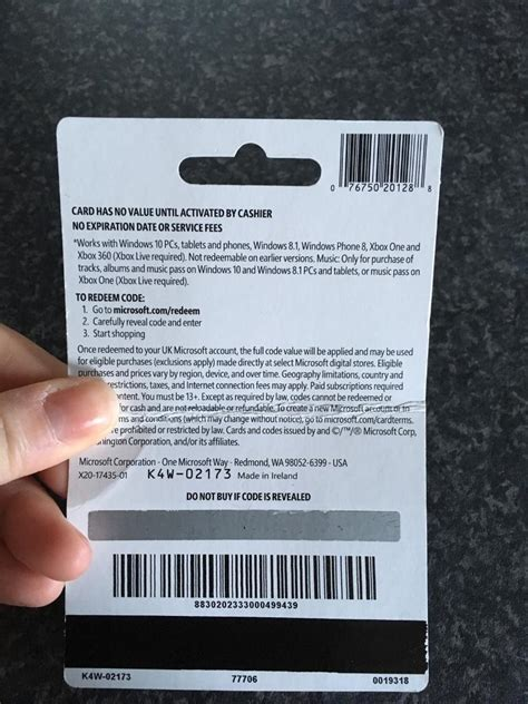 gamestop gift card code sdanimalhousecom