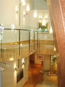 The dartmouth apprentice award winning designs unlimited for Interior decorators dartmouth ns