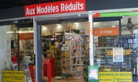 bureau vallee quimper changement d 39 adresse du magasin quot aux modèles réduits quot à