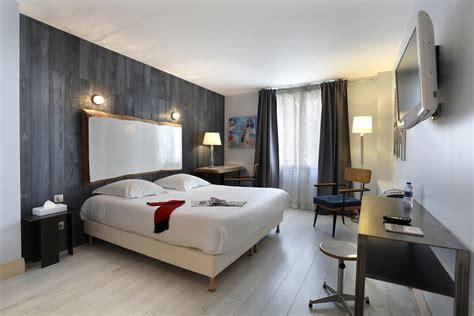 davaus net chambre hotel luxe moderne avec des id 233 es int 233 ressantes pour la conception de la