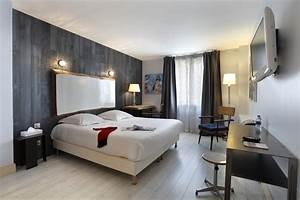 Image De Chambre : chambre luxe h tel palacito biarritz ~ Farleysfitness.com Idées de Décoration