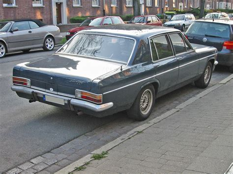 Opel Admiral by File Opel Admiral H Sst Jpg