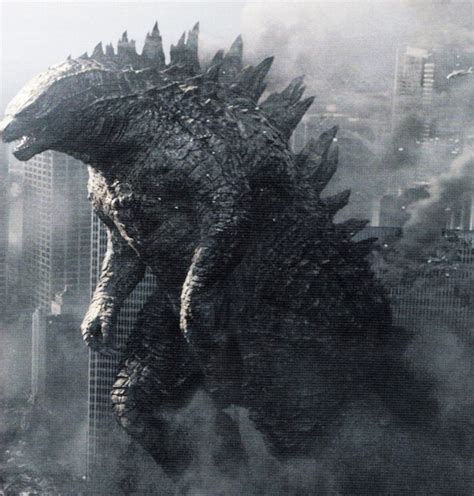 Independence Day Resurgence Wallpaper Godzilla 2014 Savior Of Our City By Sonichedgehog2 On Deviantart