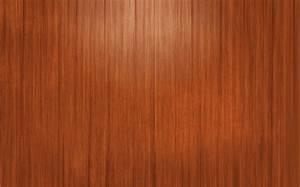 Free PSD wood pattern - Freebiesbug