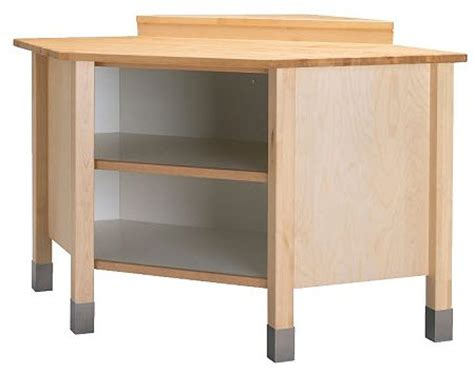 ikea corner kitchen cabinet ikea varde glass door wall cabinet reviews house furniture