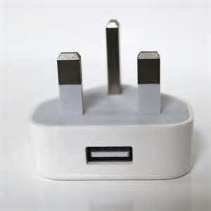 iphone 3 charger china original iphone charger supplier iphone charger