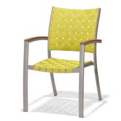 slingback patio chairs target furniture summer patio furniture target outdoor patio
