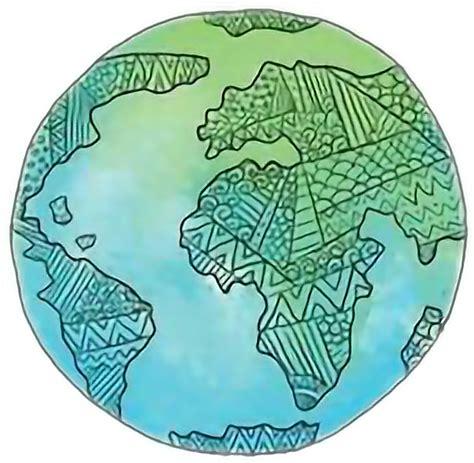 tumblr mundo mundial stickers sticker