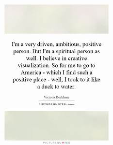 Creative Visualization Quotes & Sayings | Creative ...