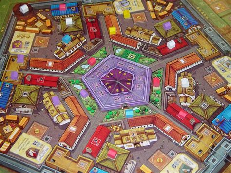61 Best Boardgames We Luv Images On Pinterest