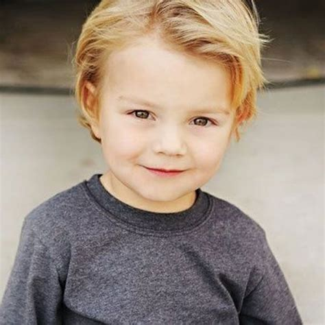 35 cute toddler boy haircuts haircuts for boys toddler