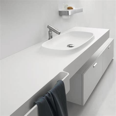 integrated bathroom sink and countertop commercial bathroom countertops and sinks pictures 04