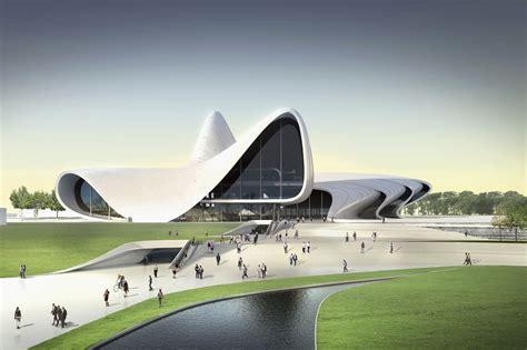 Zaha Hadid Plans newhairstylesformen2014com