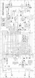 1975 Cj5 Charging System
