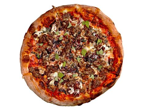 pizza  america  pizzas  states food network