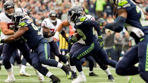 legion  boom records  interceptions  seattle seahawks