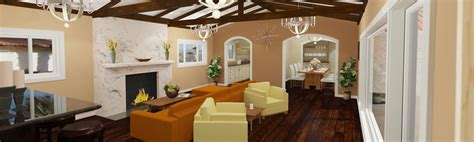 layout plans  home design home design consulting