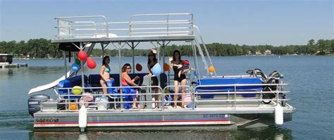 Lake Murray Oklahoma Boat Rentals by 17 Best Images About Lake Murray Sc On